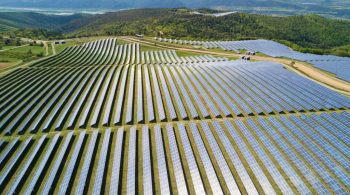 Clare Solar Farm PV Configuration optimisation, design and rpeq sign off