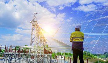Power Systems Analysis & Studies